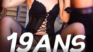 19 Ans Deja Gourmandes Porn Videos