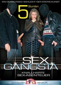 FilmPornoItaliano : Porno Streaming 5 Stunden Sex Gangsta Porn Videos