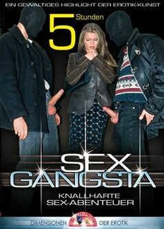 Film Porno Italiano : CentoXCento Streaming | Porno Streaming 5 Stunden Sex Gangsta Porn Videos