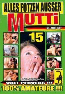FilmPornoItaliano : Porno Streaming Alles Fotzen Ausser Mutti 15 Porn Videos