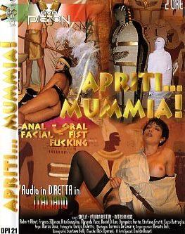 FilmPornoItaliano : CentoXCento Streaming | Porno Streaming | Video Porno Gratis Apriti Mummia Porno Streaming