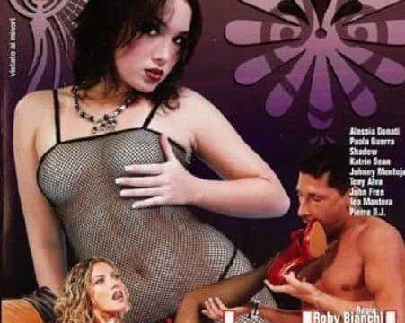 FilmPornoItaliano : Porno Streaming Baciami i piedi Porno Streaming
