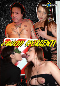 FilmPornoItaliano : Porno Streaming Carichi Sporgenti CentoXCento Streaming