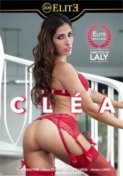 FilmPornoItaliano : Porno Streaming Clea Libertine Porn Videos