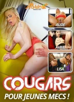 FilmPornoItaliano : Porno Streaming Cougar Pour Jeunes Mecs PornVideos