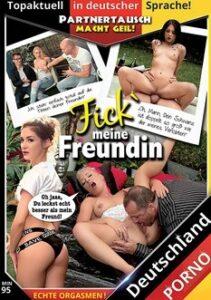 FilmPornoItaliano : Porno Streaming Fick Meine Freundin Porn Videos