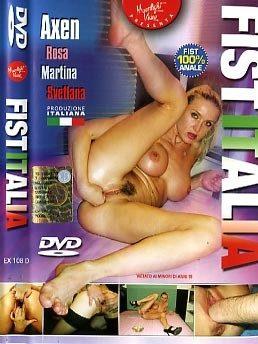 FilmPornoItaliano : Porno Streaming Fist Italia Porno Streaming