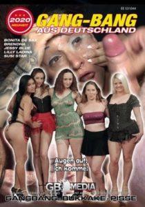 FilmPornoItaliano : Porno Streaming Gang-Bang aus Deutschland – Augen auf Ich Komme Porno Videos