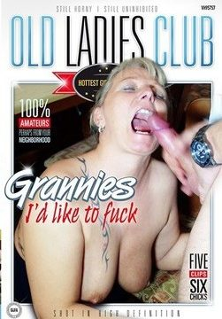 FilmPornoItaliano : Porno Streaming Grannies I'd Like To Fuck Porno Videos