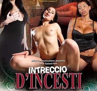 FilmPornoItaliano : Porno Streaming Intreccio d'incesti Porno Streaming