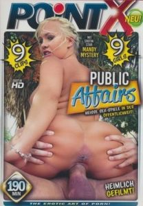 FilmPornoItaliano : Porno Streaming Public Affairs Teil Porno Videos