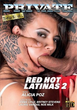 Film Porno Italiano : CentoXCento Streaming | Porno Streaming Red Hot Latinas 2 Porno Videos