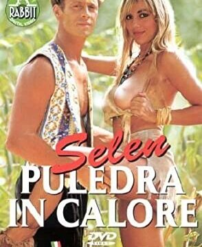 FilmPornoItaliano : CentoXCento Streaming   Porno Streaming   Video Porno Gratis Selen Puledra In Calore Porno Streaming
