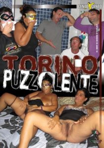 FilmPornoItaliano : Porno Streaming Torino Puzzolente CentoXCento Streaming