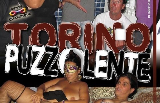 FilmPornoItaliano : Porno Streaming Torino Puzzolente CentoXCento Streaming