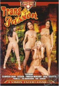 FilmPornoItaliano : Porno Streaming Trans Passion Porno Streaming