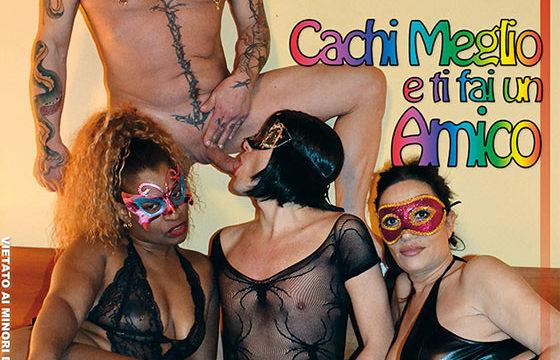 FilmPornoItaliano : Porno Streaming Un fidanzato tutto fare, cachi meglio e ti fai un amico CentoXCento Streaming