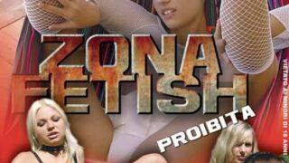 Zona Fetish proibita CentoXCento Streaming