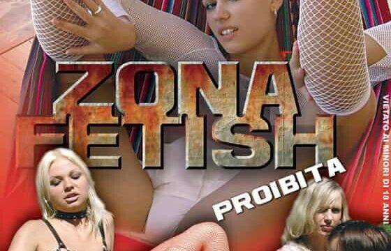 FilmPornoItaliano : CentoXCento Streaming | Porno Streaming | Video Porno Gratis Zona Fetish proibita CentoXCento Streaming