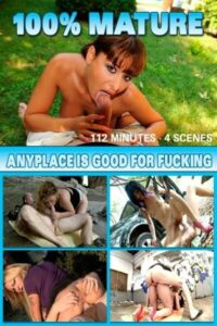 FilmPornoItaliano : Porno Streaming Anyplace is Good For Fucking Streaming Porn