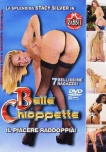 FilmPornoItaliano : Porno Streaming Belle Chiappette Porno Streaming