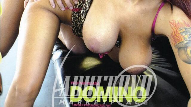 FilmPornoItaliano : Porno Streaming Debutantes Espanolas 3 Streaming Porn
