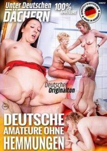 FilmPornoItaliano : Porno Streaming Deutsche Amateure Ohne Hemmungen Streaming Porn