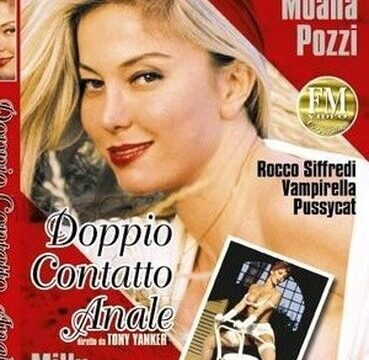 FilmPornoItaliano : Porno Streaming Doppio Contatto Anale Porno Streaming