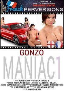 FilmPornoItaliano : Porno Streaming Gonzo Maniac Streaming Porn