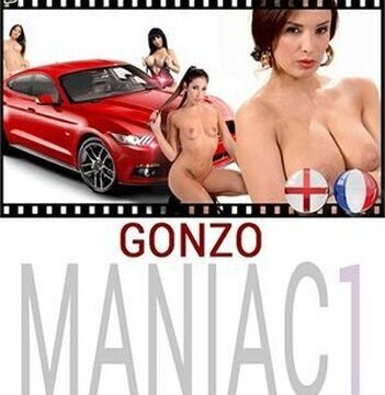 Film Porno Italiano : CentoXCento Streaming | Porno Streaming Gonzo Maniac Streaming Porn
