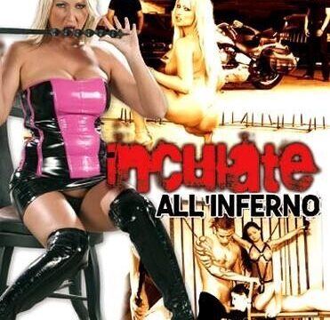 FilmPornoItaliano : Porno Streaming Inculate All'Inferno Porno Streaming