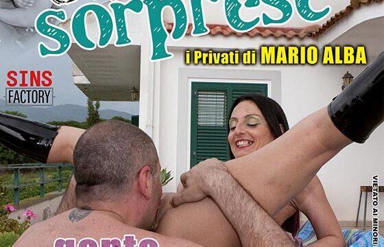 FilmPornoItaliano : Film Porno Italiano Streaming | Video Porno Gratis HD Indecenti Sorprese CentoXCento Streaming