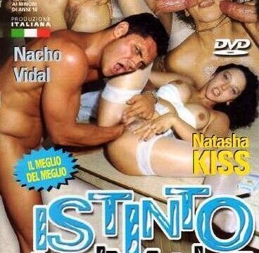 FilmPornoItaliano : Porno Streaming Istinto Animale Porno Streaming