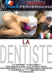 FilmPornoItaliano : Porno Streaming La dentiste Porno Streaming