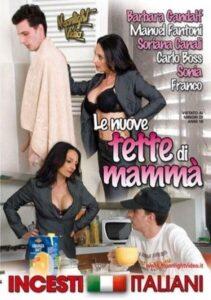 FilmPornoItaliano : Porno Streaming Le Nuove Tette di Mamma Porno Streaming