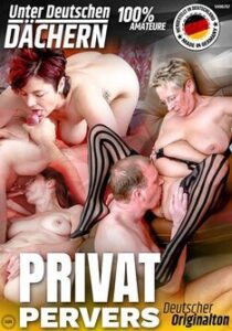 FilmPornoItaliano : Porno Streaming Privat Pervers Streaming Porn