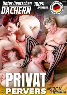 FilmPornoItaliano : Porno Streaming Privat Pervers Streaming Porn