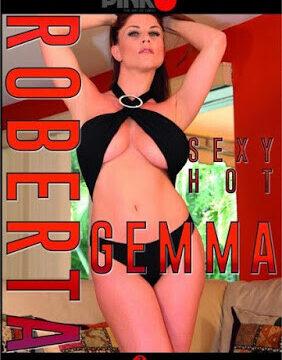 FilmPornoItaliano : Porno Streaming Roberta Gemma Sexy Hot Porno Streaming