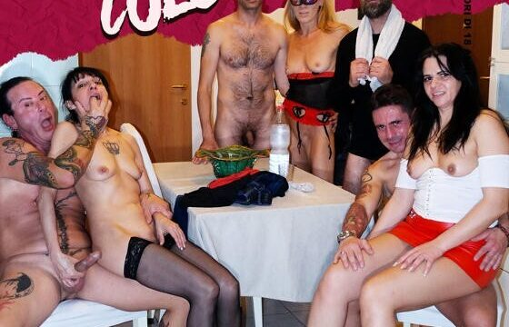 FilmPornoItaliano : CentoXCento Streaming | Porno Streaming | Video Porno Gratis Vai a fartelo Stroncare in culo CentoXCento Streaming