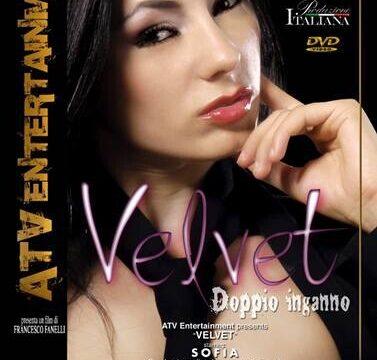 FilmPornoItaliano : Porno Streaming Velvet Doppio Inganno Porno Streaming