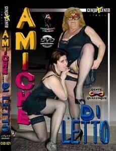 FilmPornoItaliano : Film Porno Italiano Streaming   Video Porno Gratis HD Amiche.. di Letto CentoXCento Streaming