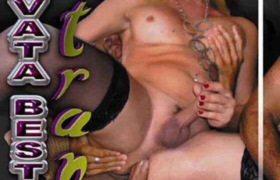 FilmPornoItaliano : Porno Streaming Chiavata bestiale con un trans CentoXCento Streaming