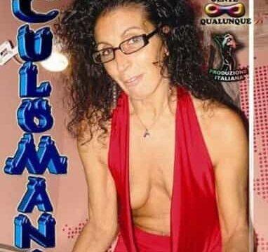 FilmPornoItaliano : Porno Streaming Culomania CentoXCento Streaming