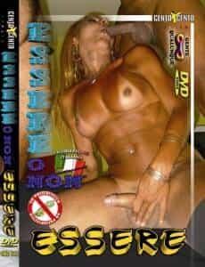 FilmPornoItaliano : Porno Streaming Essere o non essere CentoXCento Streaming
