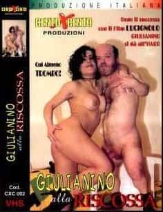 FilmPornoItaliano : Porno Streaming Giulianino alla riscossa CentoXCento Streaming