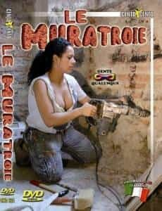 FilmPornoItaliano : Porno Streaming Le muratroie CentoXCento Streaming