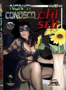 FilmPornoItaliano : CentoXCento Streaming | Porno Streaming | Video Porno Gratis Non ti Conosco... Chi Sei CentoXCento Streaming