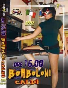 FilmPornoItaliano : CentoXCento Streaming | Porno Streaming | Video Porno Gratis Ore 16.00 bomboloni caldi CentoXCento Streaming