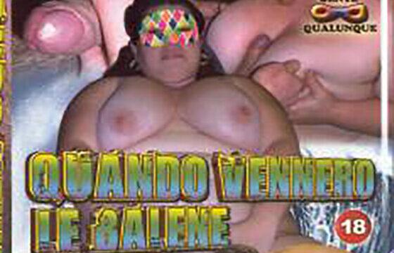 FilmPornoItaliano : Film Porno Italiano Streaming | Video Porno Gratis HD Quando vennero le balene CentoXCento Streaming