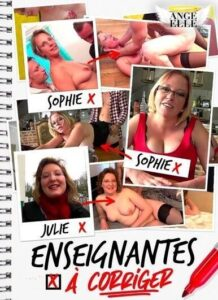 FilmPornoItaliano : Porno Streaming Enseignantes a Corriger Porn Stream